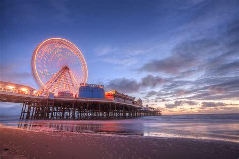 lockyers pier insurance - Pier Insurance