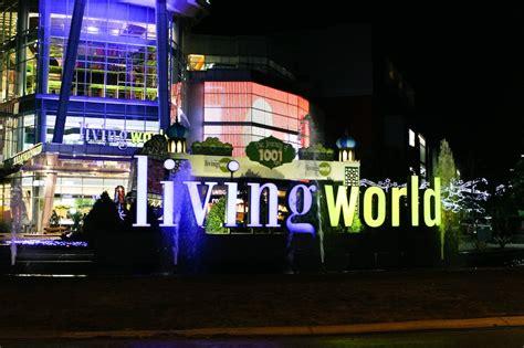 ace hardware living world alam sutera panduan properti indonesia 99 copanduan