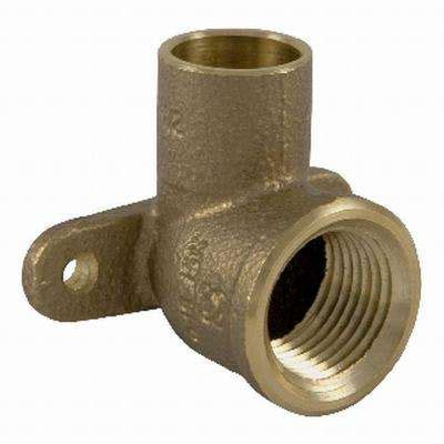 Copper Plumbing Fittings Catalogue by Copper Pipe Fittings Pipes Fittings The Home Depot