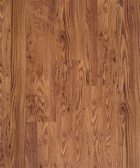 Extra Wide Plank Laminate Flooring Options   InfoBarrel