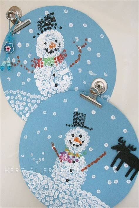 winter crafts for winter crafts for great indoor ideas for cold days