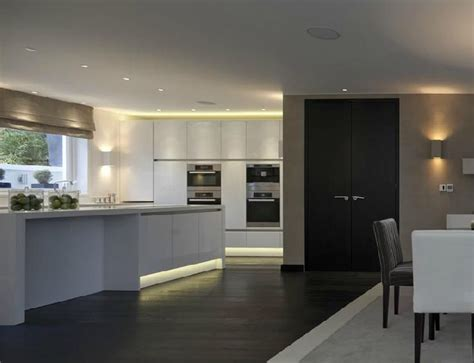 kelly hoppen kitchen interiors 26 best images about living room on pinterest ralph