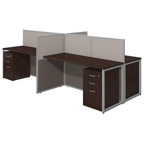 Cubical Desk by Cubicle Desk By Cubicles