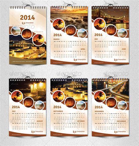 Cetak Kalender Meja 2017 Satuan kalender 2018 percetakan di malang