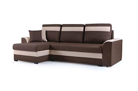 sofa mit zwei ottomanen ecksofa schlafsofas und weitere schlafsofas g 252 nstig