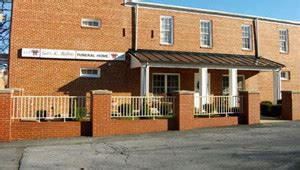 Gary L Rollins Funeral Home contact us gary l rollins funeral home frederick md