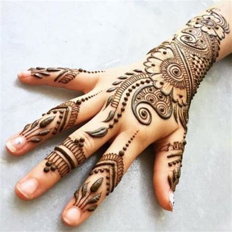 bridal mehndi design 2017 android apps on google play