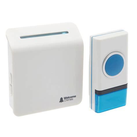 Wireless Front Door Bells Doorbell Doorbell Ip Buy Sdeter Wifi Doorbell Door Bell Kit Home Security Nest