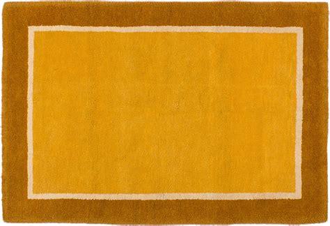berber teppich wiki teppich berber marokko ca 200 x 130 cm