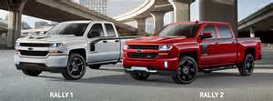 articles gm trucks the ultimate gm truck and suv