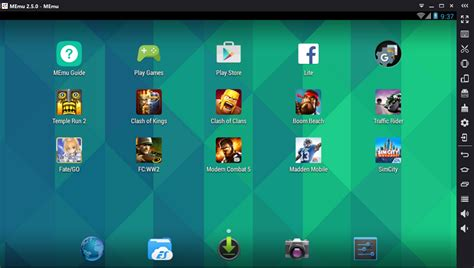 play android apk games pc emulator run apps youtube 5 best android emulators for windows 10 run apk on pc