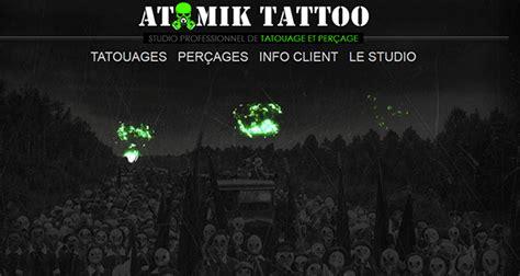 atomik tattoo quebec prix atomik tattoo circulaire en ligne