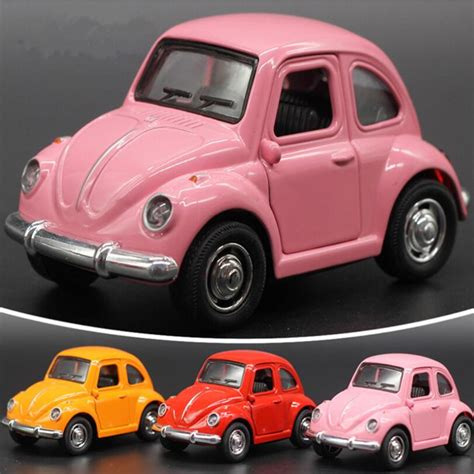 buy wholesale beetle car toys from china beetle car