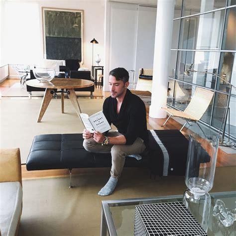 junior interior designer 80 best images about robert sepulveda jr on