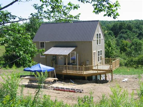 tiny house plans under 850 square feet tiny house plans under 850 square feet share the knownledge