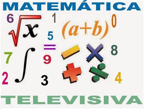 imagenes sobre las matematicas las matematicas epistemolog 237 a y controversia sobre la