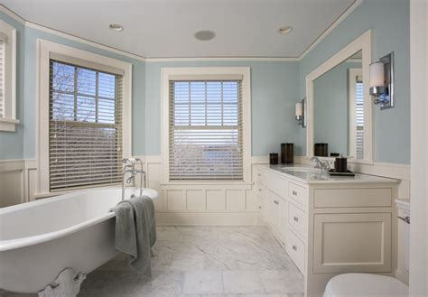 best bath ideas use these bathroom decorating ideas for your home
