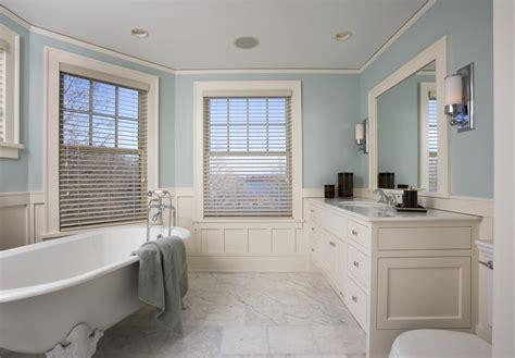 coastal bathroom designs 2018 use these bathroom decorating ideas for your home