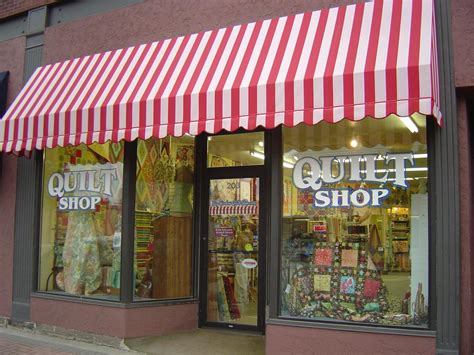 Quilt Shop by Bay Window Quilt Shop Perham Mn 56573 888 346 7275