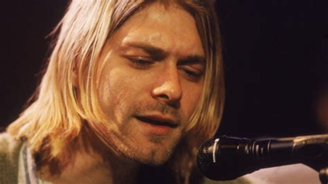 biography of kurt cobain movie 10 great documentaries that challenge the conventions of