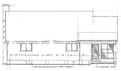 adirondack style getaway 5433lk architectural designs adirondack style getaway 5433lk architectural designs