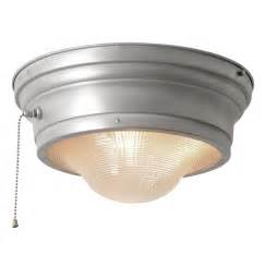 Ceiling Light With Pull Chain Ideas Ceiling Light With Pull Chain Ideas 17188
