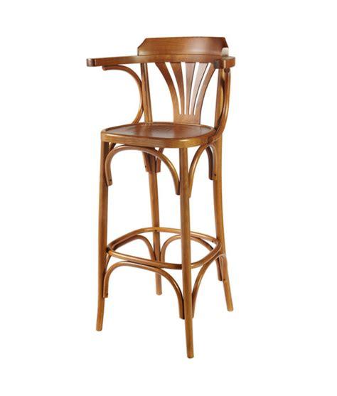 sgabello thonet 687 sgabello sgabelli curvato faggio mg sedie