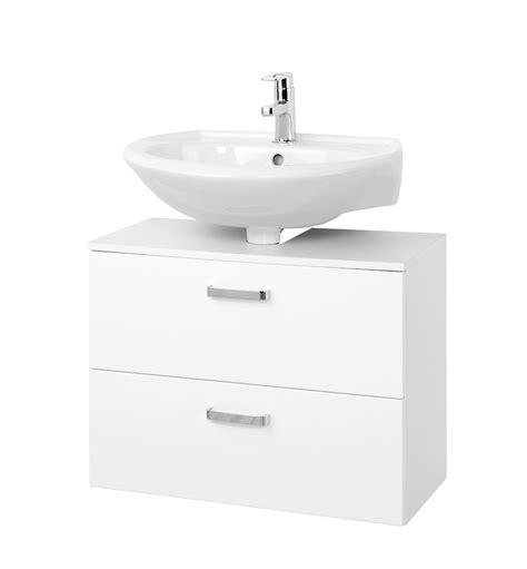 schwebetürenschrank 1 70 breit bad waschbeckenunterschrank bologna 1 auszug 1 klappe