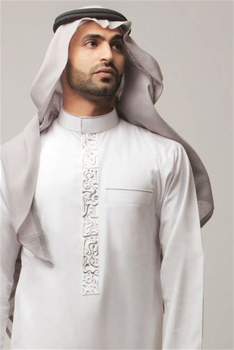 arabian men over 40 com 16 best images about islamic fashion for men on pinterest