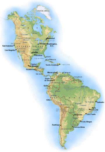 geografia cmbh 8 186 ano fevereiro 2012