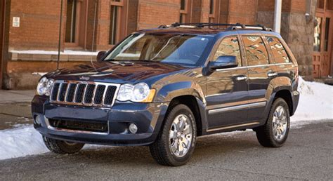 is jeep an american made car is the jeep grand an american made car ask
