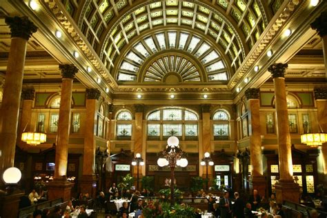 new year pittsburgh restaurant grand concourse pittsburgh restaurants review 10best