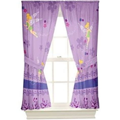 tinkerbell curtains 17 best images about tinkerbell bedroom on pinterest