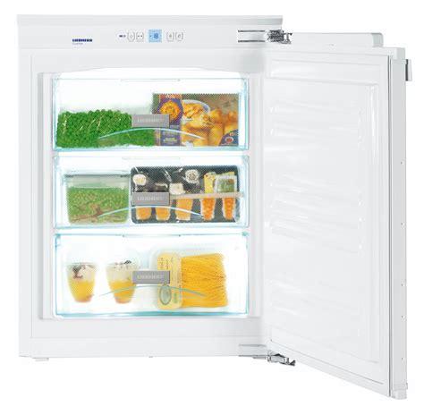 congelateur armoire integrable cong 233 lateur armoire et sous plan int 233 grable pas cher