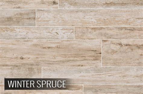 Daltile Season Wood   Rustic Wood Look Porcelain Tile