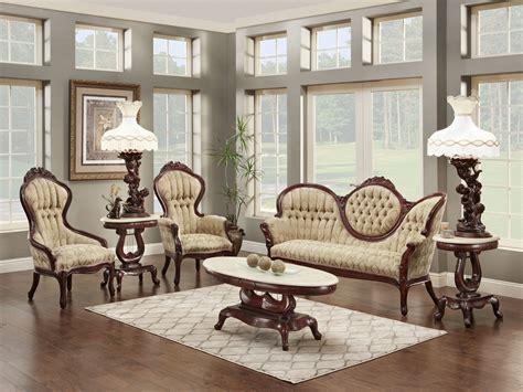 victorian living room 606 victorian furniture victorian living room 605 victorian furniture victorian