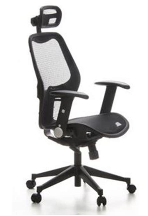 migliore sedia ergonomica sedia ergonomica ufficio ikea idea di casa