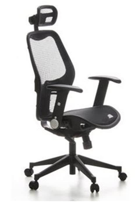 sedia pc ikea sedia ergonomica ufficio ikea idea di casa
