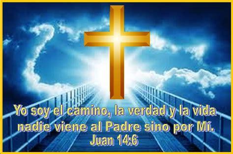 imagenes sobre la vida eterna jes 218 s es el 218 nico camino a la vida eterna mission