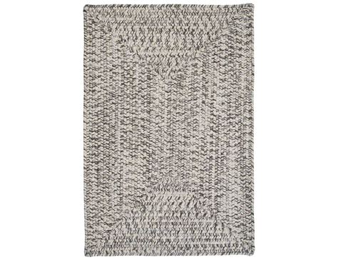 colonial mills rug colonial mills corsica rectangular silver shimmer area rug cicc19rgrec
