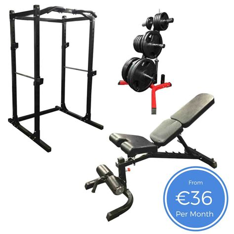 backpack rack for home start up packages strength and fitness supplies