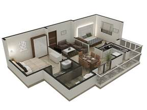 12 Bedroom House Plans cad drafting services drafting services computer aided