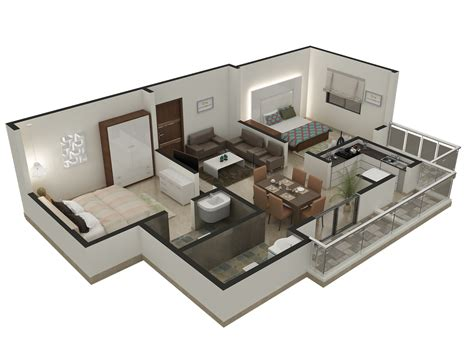 quality home design and drafting service cad drafting services drafting services computer aided