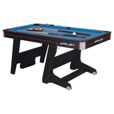 tabletop pool table 5ft 25 best ideas about folding pool table on