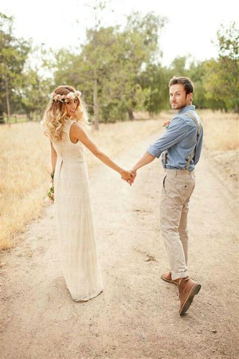 Indoor Rock Garden - picture of coolest ways to pull off informal groom attire 18