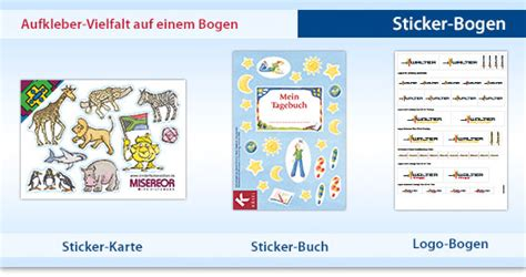Sticker Selber Drucken Lassen by Stickerbogen Drucken Germany Business Cards