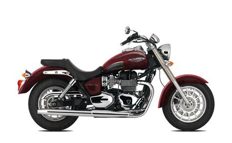 Motorrad Halstuch Triumph by America Triumph Motorcycles