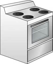 kitchen stove stove clip art at clker com vector clip art online