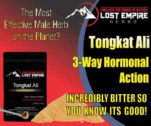 tongkat ali best brand best tongkat ali brand supplement herb supplements