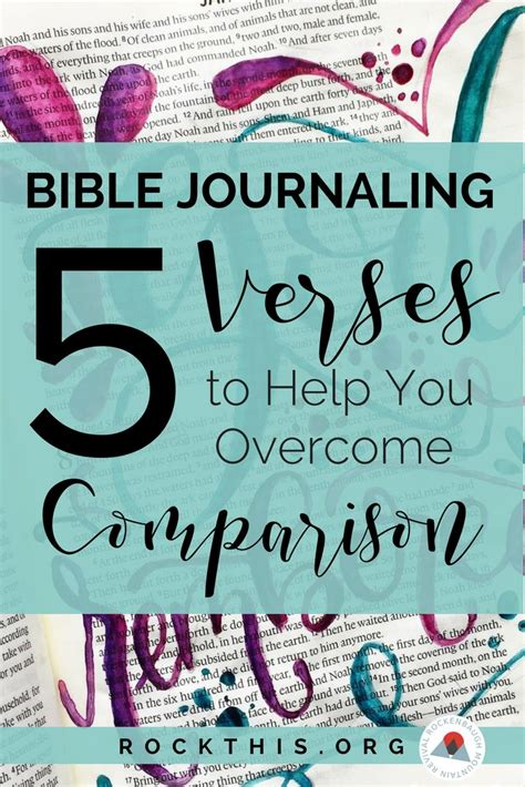 adopted a bible study for those struggling to see god s plan books 17 best images about faith bible journaling on